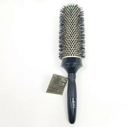 """Ion Finishing Solutions Ion Ceramic Thermal 2"""" Round Brush B"""