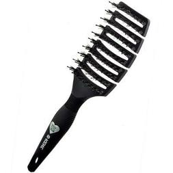 Kent OOOH Grooming Brush