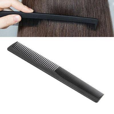 1/3/5/10PCS Set Professional Black Hairdressing Brush