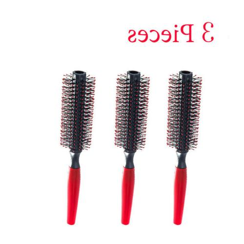 1/3/5X Curly Hair Barber Salon Massage New