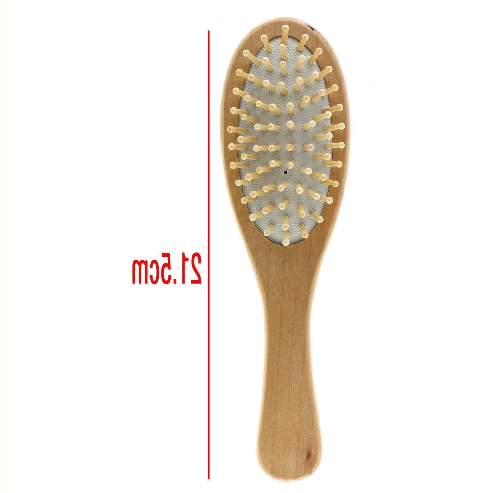 1* Hair Vent Keratin Care RS