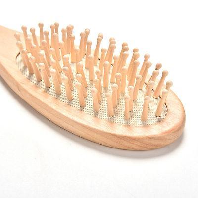 1* Hair Brush Care RS