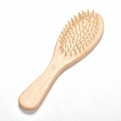 1* Hair Brush Keratin Care RS