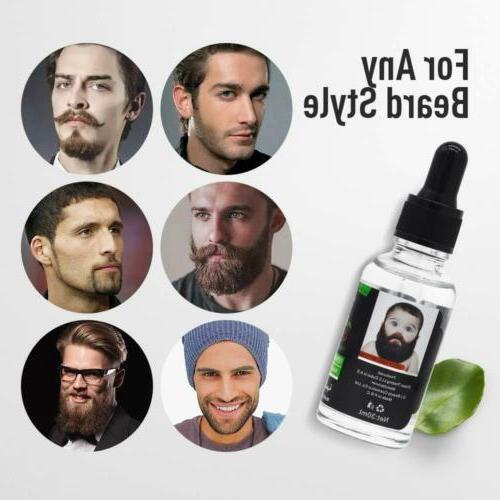 100% Hair Growth Oil Wax Conditioner Oil 30ml