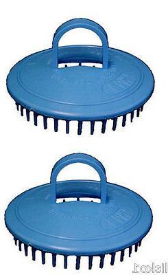 100 shampoo scalp massage hair brush 2