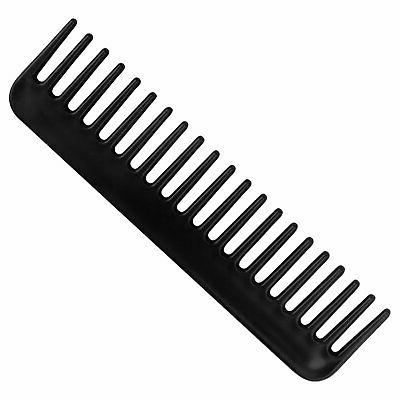 10Pcs Pro Salon Hair Styling Hairdressing Barbers