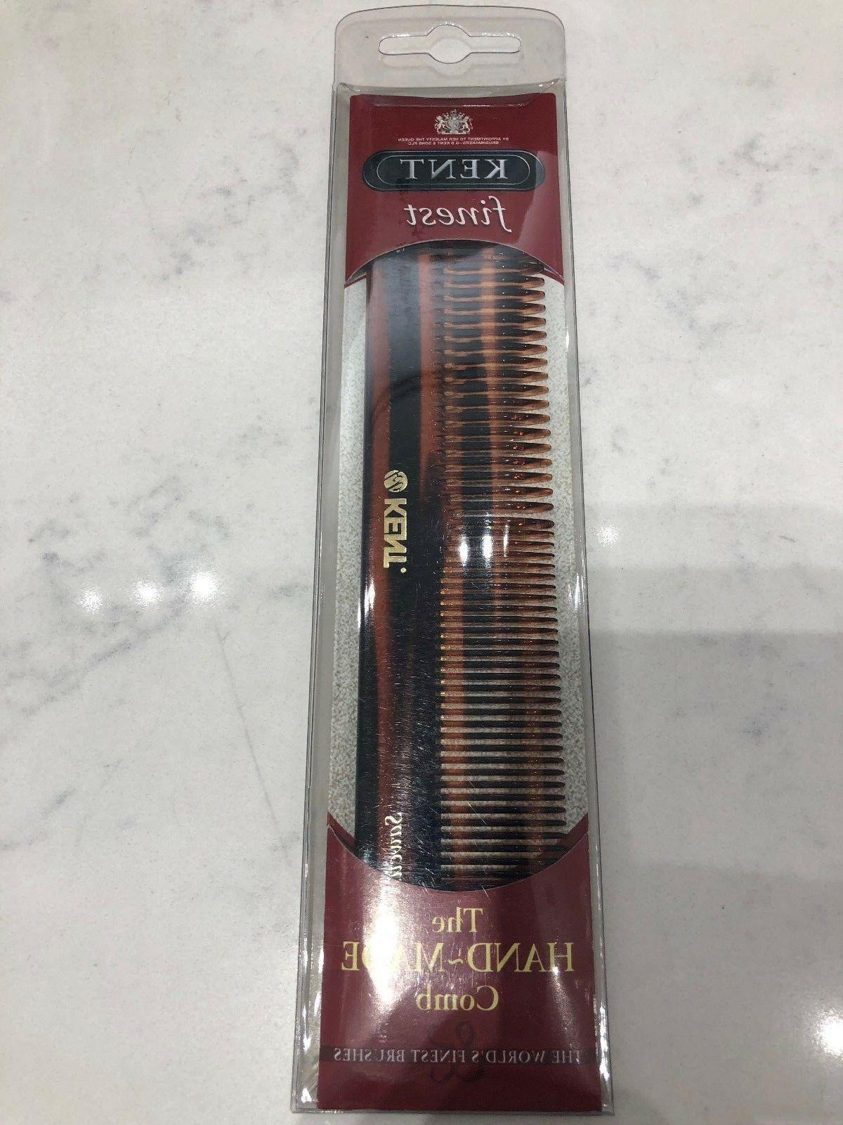 16t 185mm dressing table comb for fine