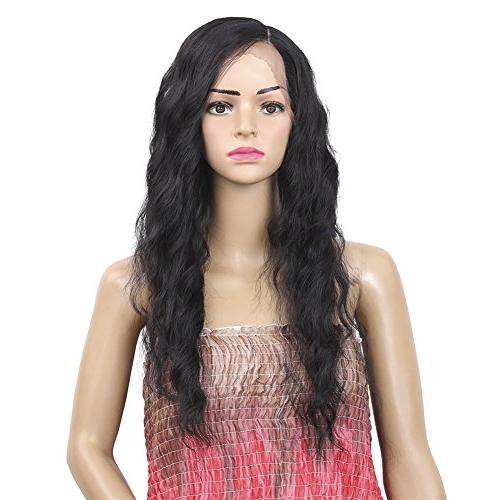 26 synthetic full hair wig sexy women