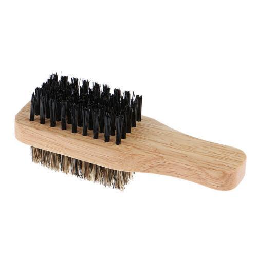 2x Hair Home Hair Beard Styling