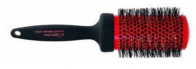 3375 smooth operator hair brush 3 hair
