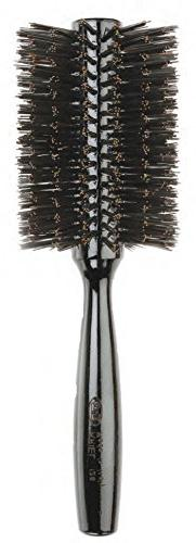 Creative Hair Brushes 3me128