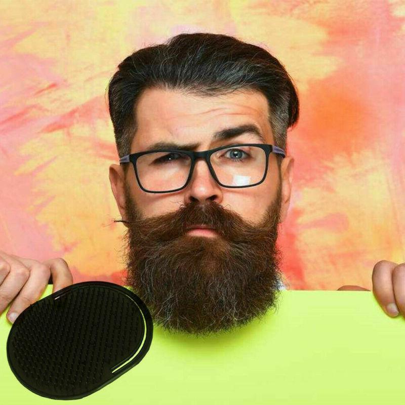 Brush Scalp Care Hot