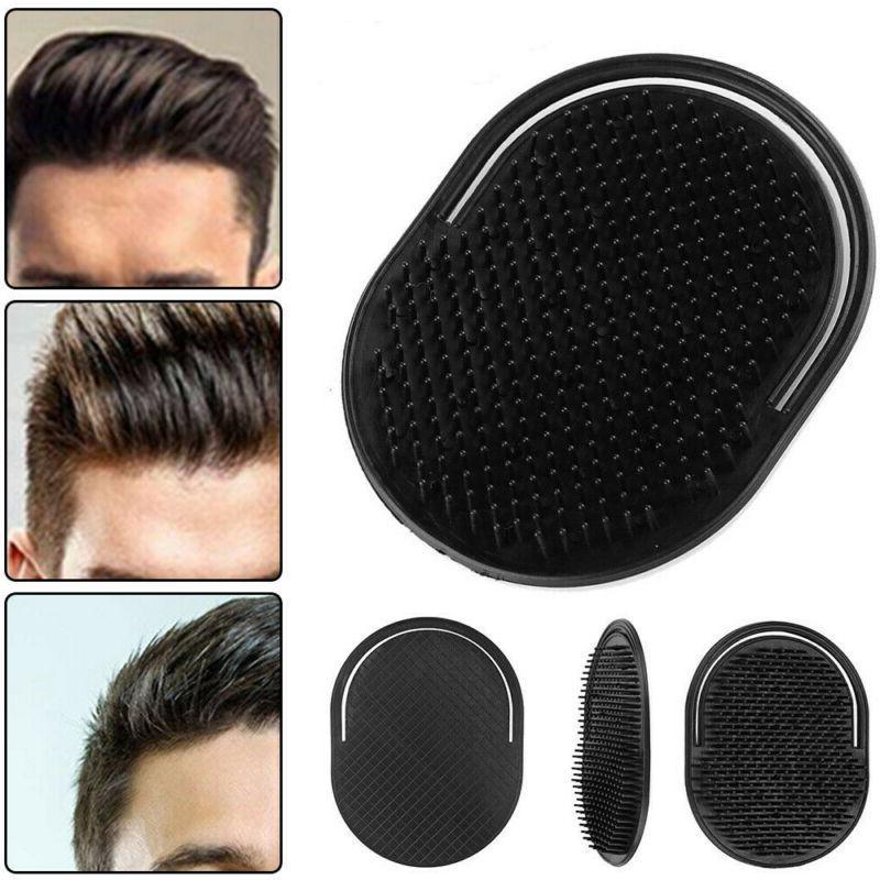 5/10pcs Brush Hair Shampoo Scalp Scrubber Hair Hot