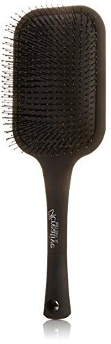 Creative Hair Brushes Wet Xl Bristle