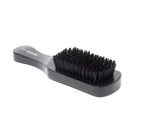 Diane Club Softy Bristles