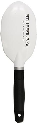 Elegant Brushes X5 White