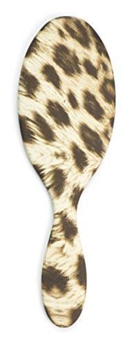 Wet Brush Brush, Safari-Leopard