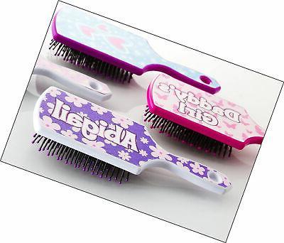 abigail hairbrush
