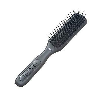 ah11 airhedz pro narrow pin hair brush
