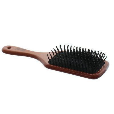 anti static cushion pin brush el 463