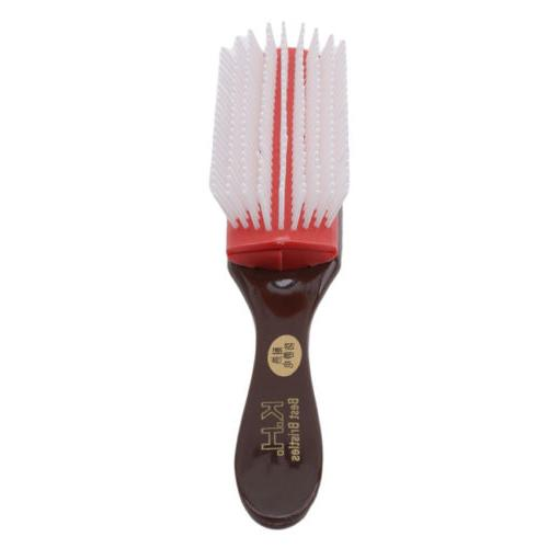 Anti-static Comb Professional Comb Hairbrush Salon