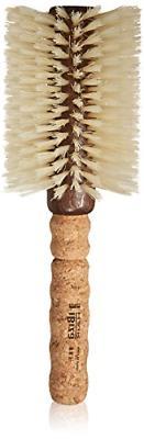 Ibiza Hair B Series Brush, B5