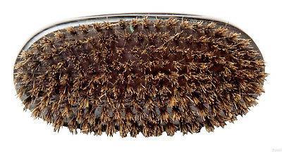 Diane Palm Brush Boar long