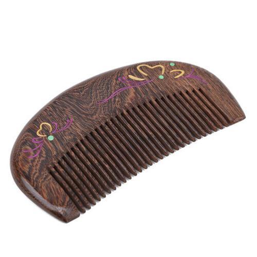Beard Shaving Brush Care Personal