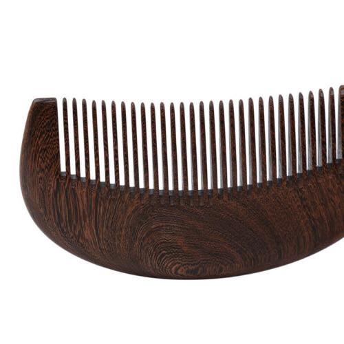 Beard Care Personal