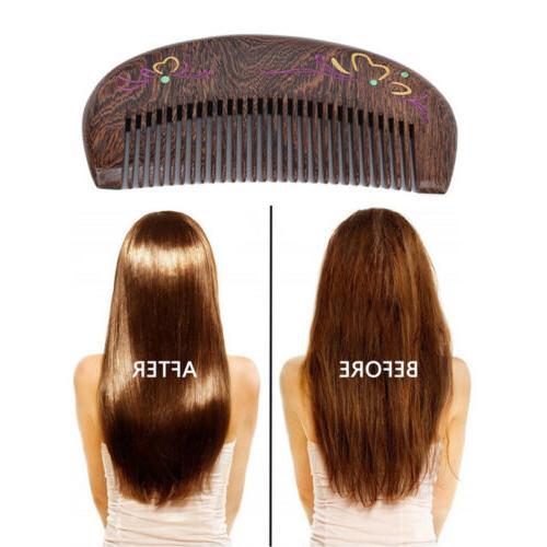 beard shaving brush hair care hairdressing beauty