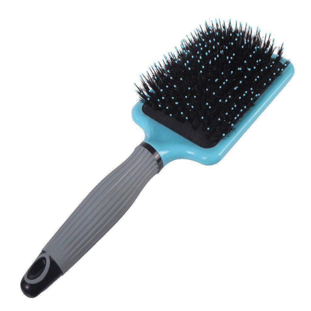 Best Authentic Hair Brush Brand