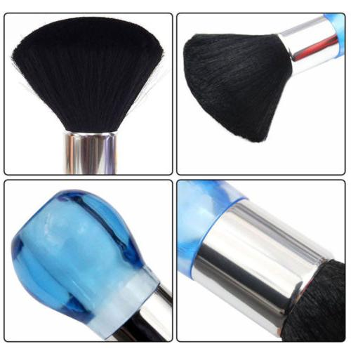 Blue For Stylist Hair Cutting Make IN USA