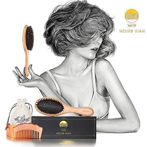 Hair for Fine Thin
