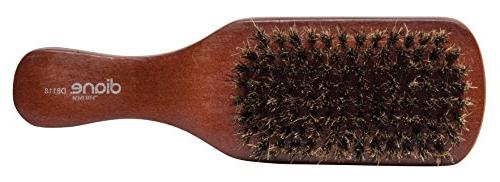 Diane Club Brush,