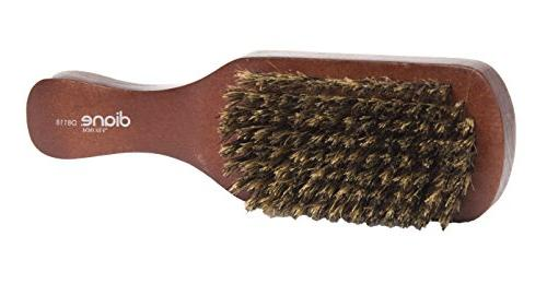 Diane Medium Club Brush, D8118