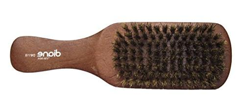 Diane 100% Club Brush, D8118