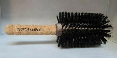 boar s bristle hair brush 3 5