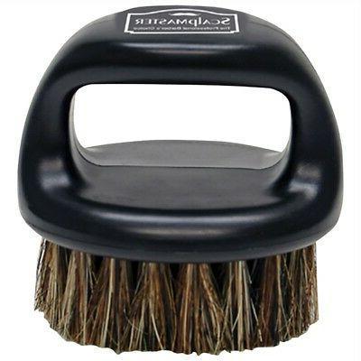 br 02664 barber beauty salon boar bristles