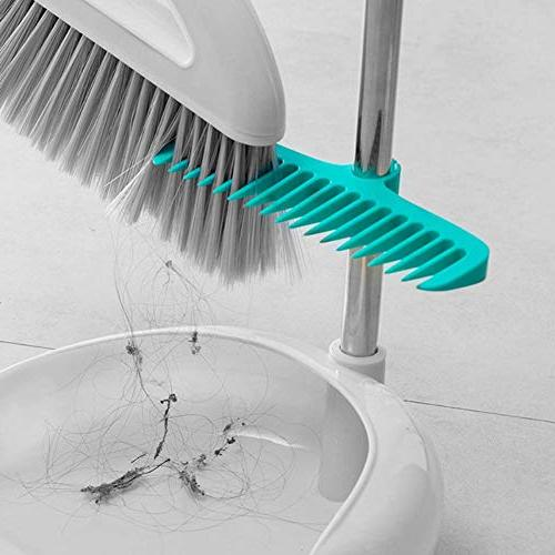 Brushes Sewer Brush Broom Dusting Household Tools