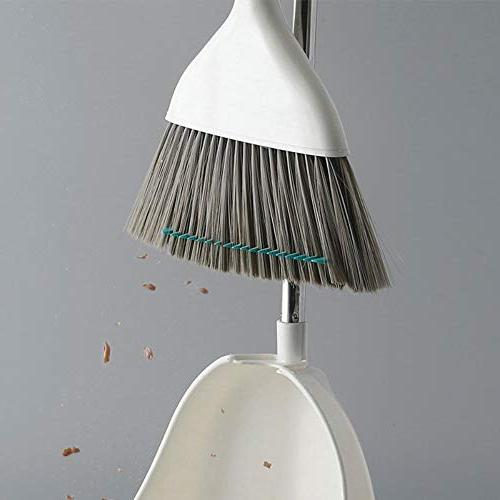 Brushes - Bathroom Sewer Cleaning Broom Dusting Convenient Household Separation Tools
