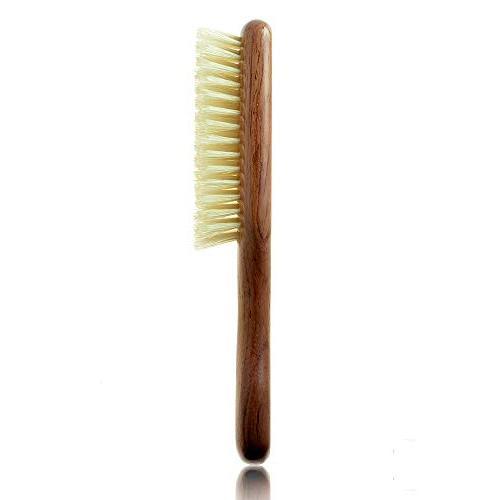 Kent Finest Women's Bristle, Thinning Hair, Scalp
