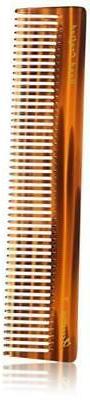 Creative Hair Brushes C7
