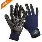 careyoupet categories dog grooming glove gentle deshedding