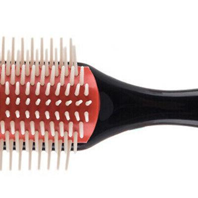 Classic Hair Small Medium D3 7 Large ROW US
