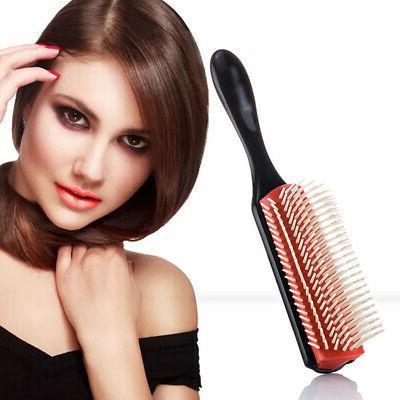 Classic Styling Hair Small Medium D3 7 ROW Large D4 9 US