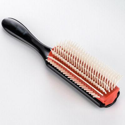 classic styling hair brush small d14 medium
