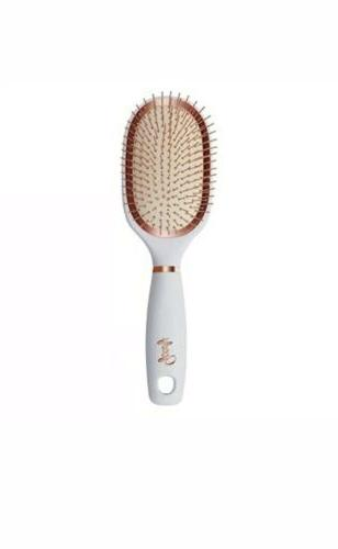 clean radiance oval cushion hair