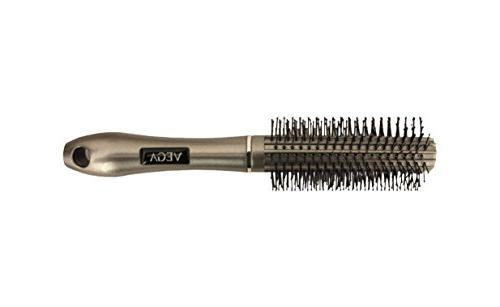 collection hair brush