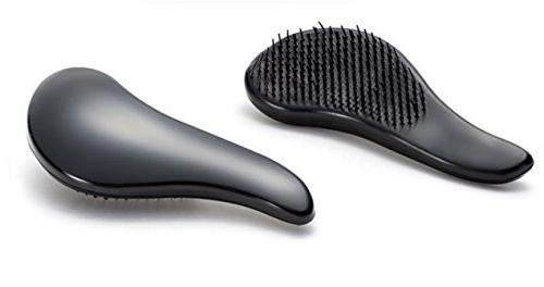comb hair brush magic hairbrush