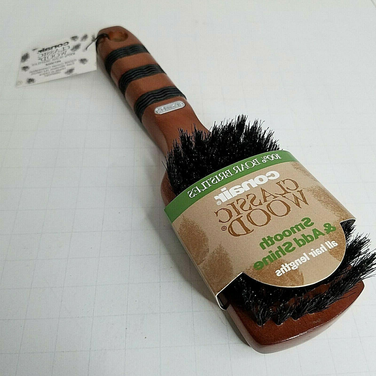 conair hair brush 87300